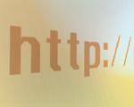 ホームページ制作の流れ